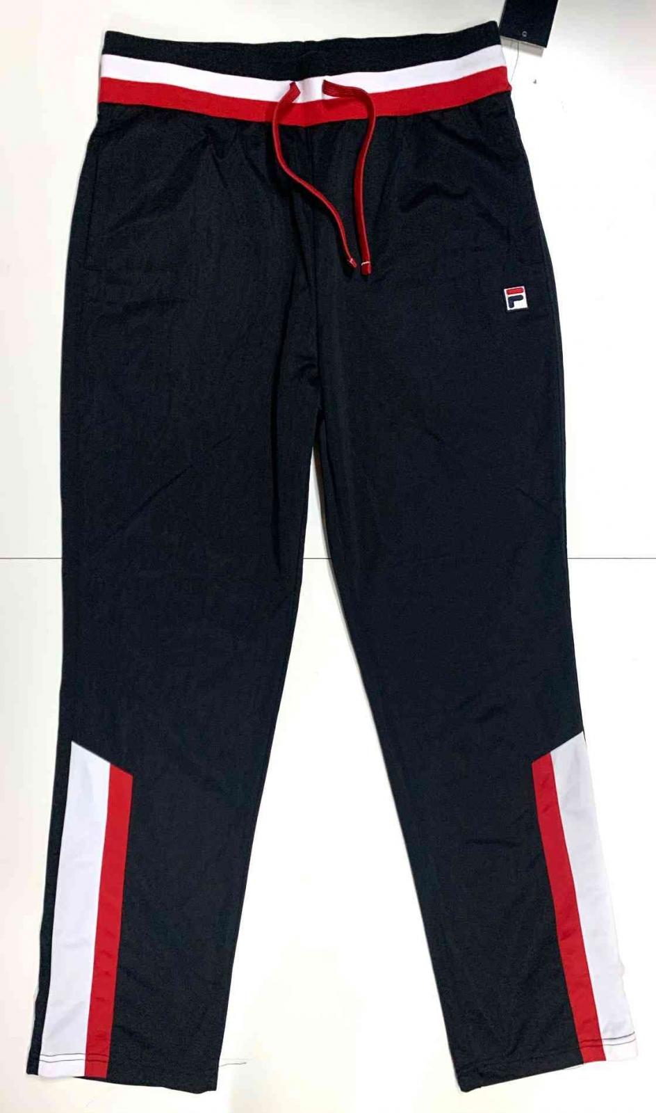Стильные спортивные штаны для мужчин
