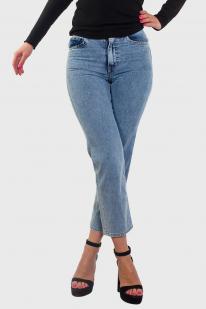Заказать стильные женские джинсы