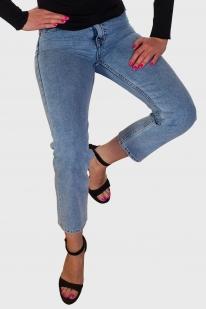 Стильные женские джинсы заказать в Военпро