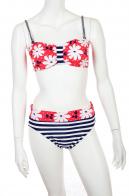 Стильный модный купальник от Olympia.