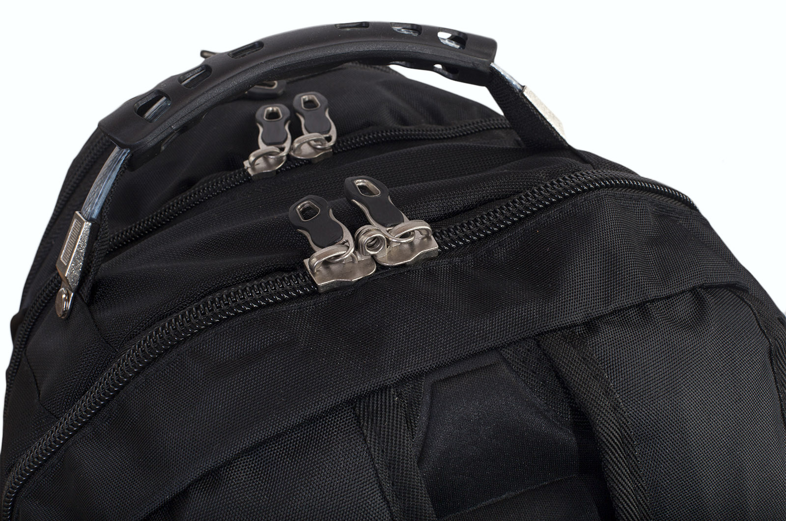 Стильный мужской рюкзак с шуточной нашивкой Грибные войска купить по лучшей цене