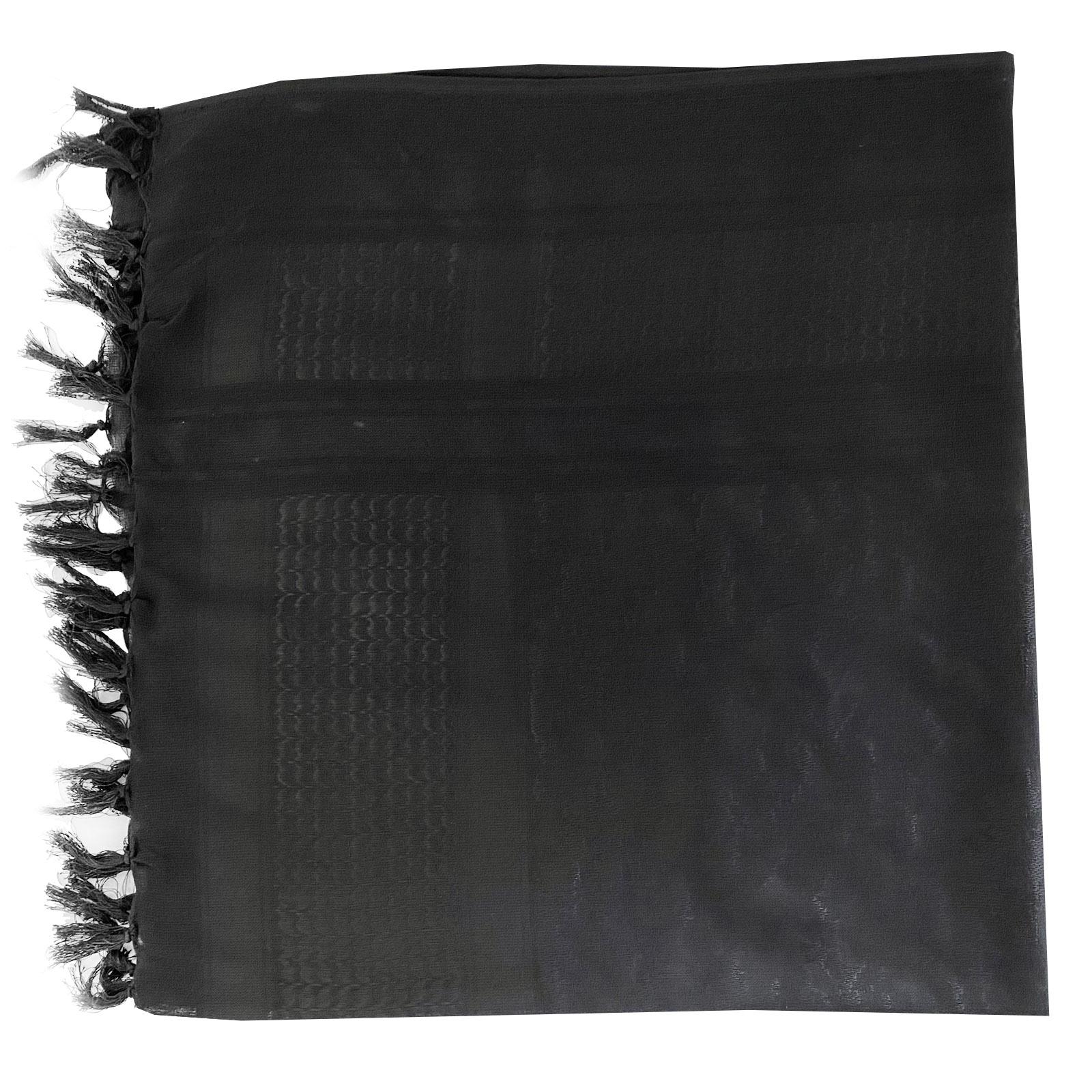 Стильный платок-шемаг