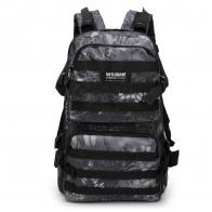 Стильный рюкзак для путешествий BLACKHAWK
