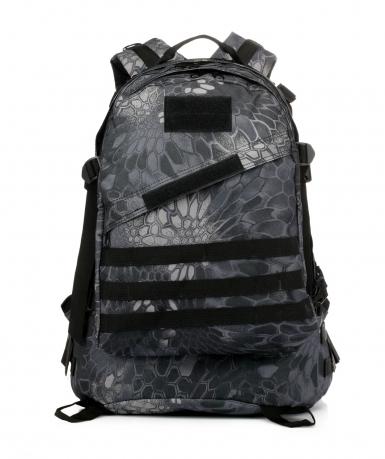 Стильный рюкзак для путешествий и походов недорого