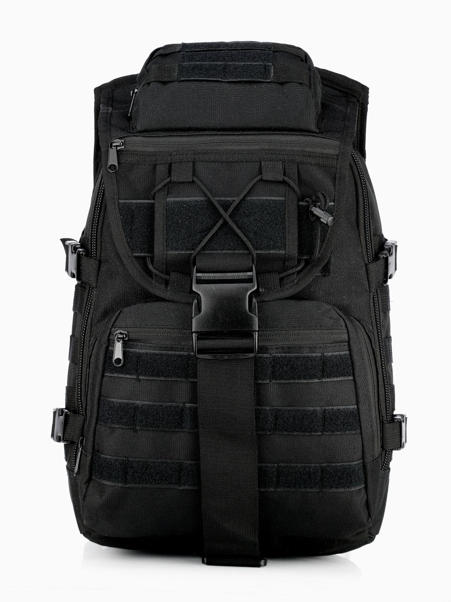 Стильный рюкзак для путешествий под ноутбук купить недорого