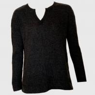 Стильный женский свитер Z Supply