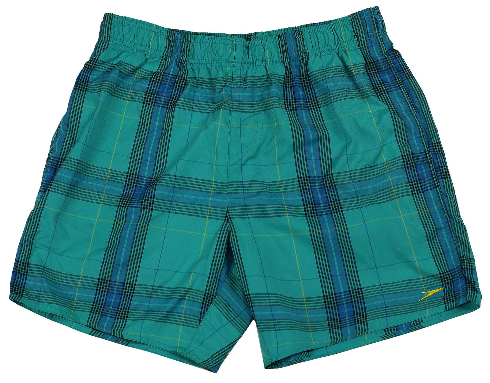 Свободные мужские шорты - купить в интернет-магазине с доставкой