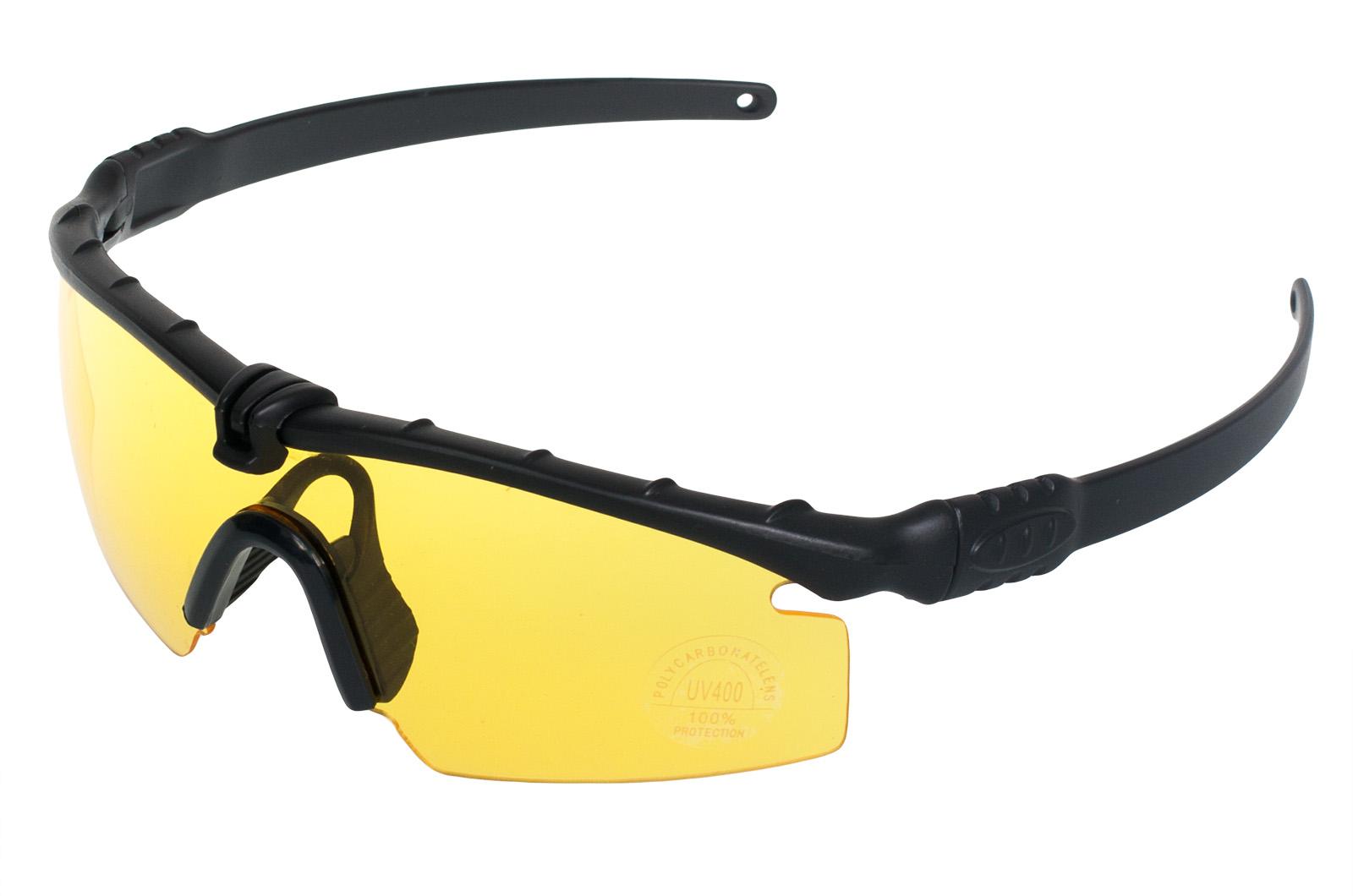 Купить glasses по выгодной цене в альметьевск новый mavic