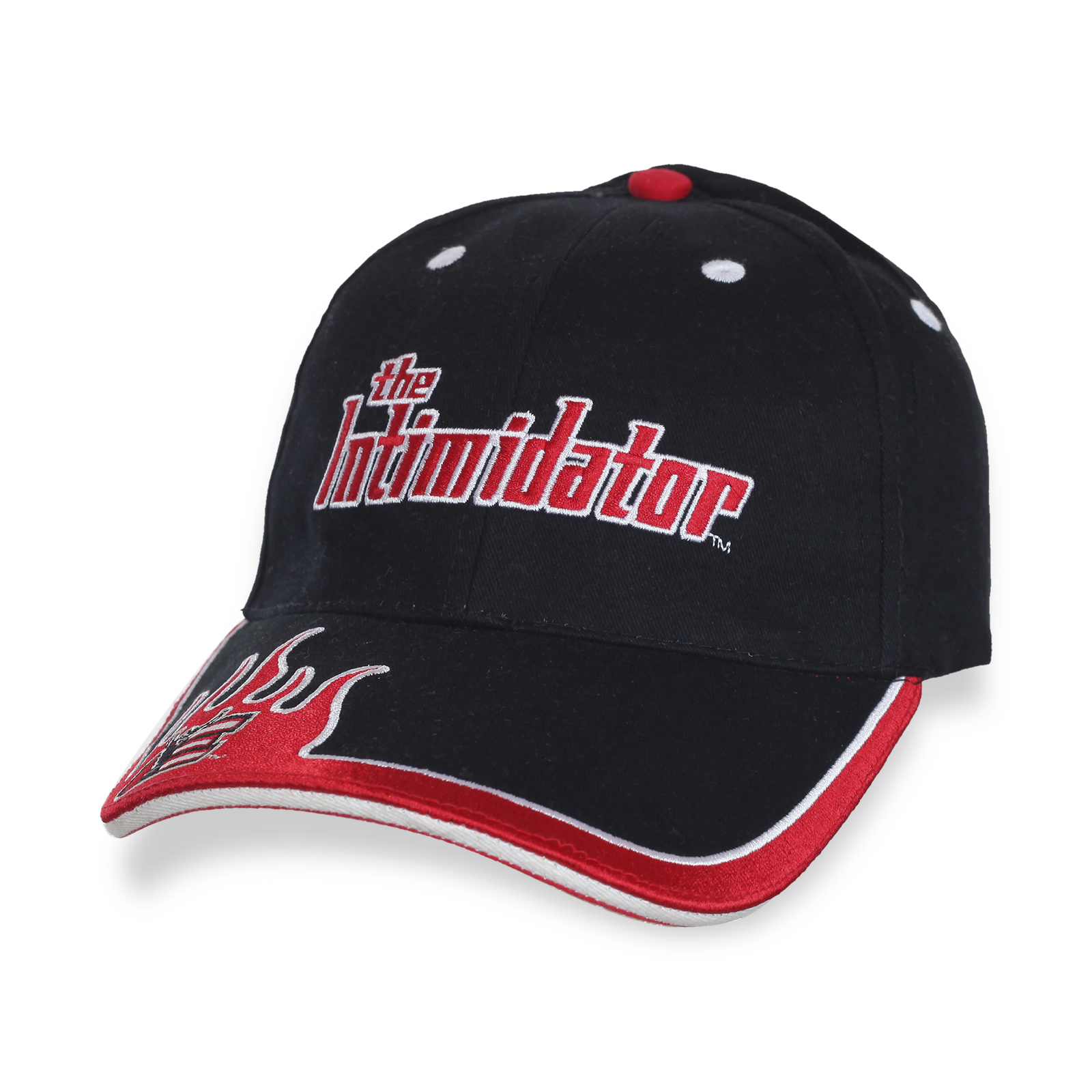 Строгая бейсболка thi Intimidator™