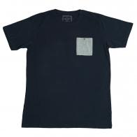 Строгая мужская футболка от ARTICLE®