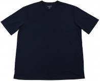 Строгая мужская футболка от бренда Roundtree & Yorke®