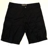 Строгие мужские шорты BILLA BONG