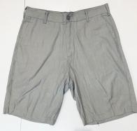 Строгие мужские шорты BILLAB0NG