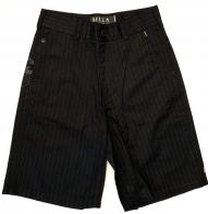 Строгие шорты для подростков BILLABONG