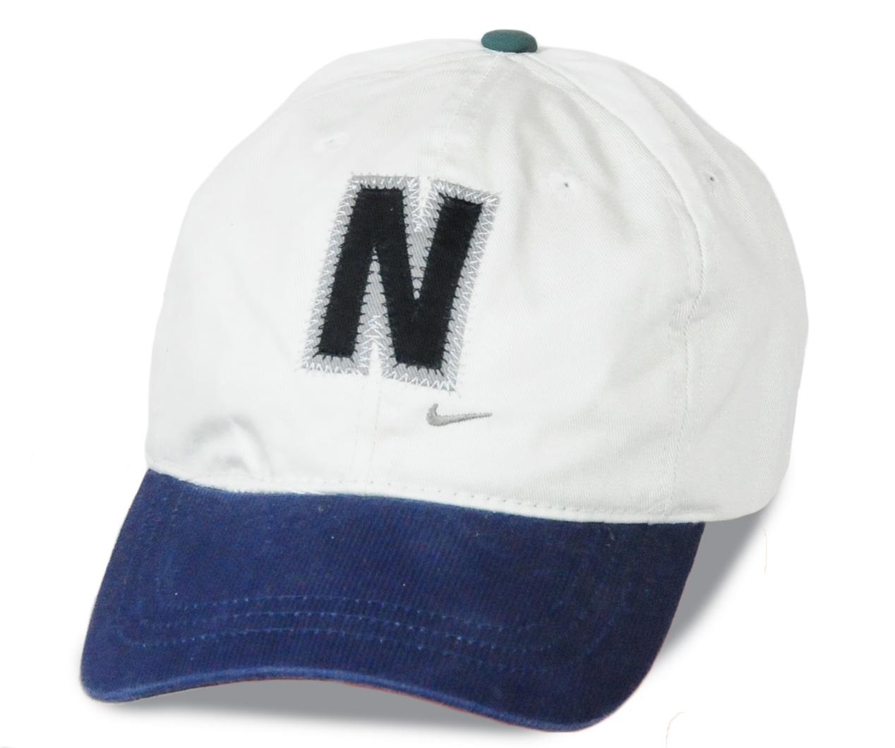 Студенческая спортивная бейсболка - купить онлайн