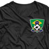 Сублимация BRAZIL