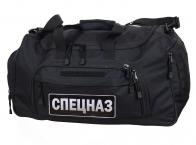 Лайфхак от СПЕЦНАЗА! Непромокаемая дорожная сумка объемом 65 литров