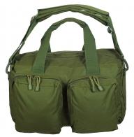 Походная сумка-рюкзак
