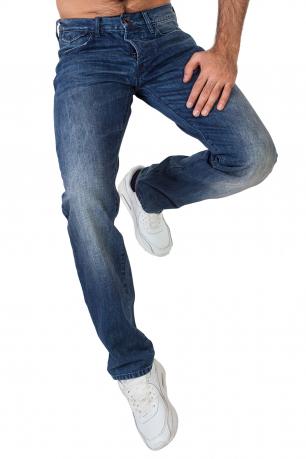 Суперские джинсы из новой коллекции Armani Jeans.