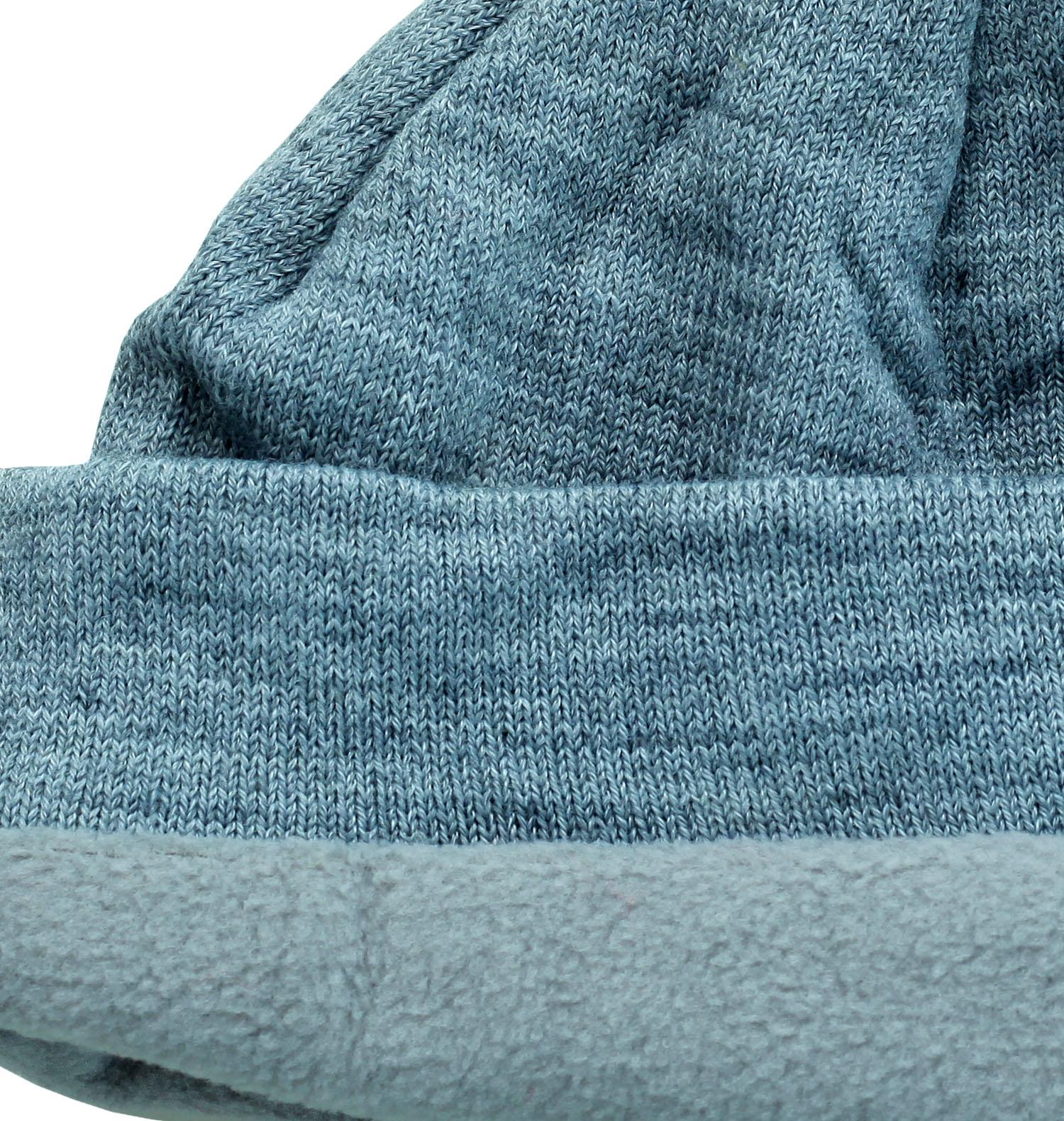 Купить суперстильную шапку с надписью для поклонников зимнего вида спорта по выгодной цене