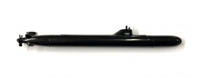 Сувенирная ручка-подлодка