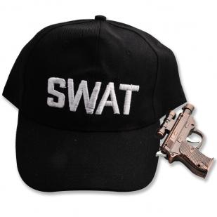 Сувенирная зажигалка-пистолет с доставкой