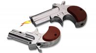 """Сувенирный пистолет-зажигалка """"Dellinger"""""""