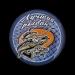 Сувенирный значок «Лучший рыбак» от Военпро
