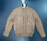 Светлая мужская куртка от Allen Solly