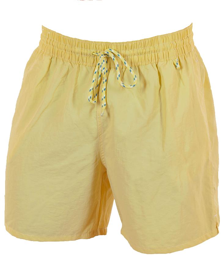 Светлые мужские шорты Merona™ для пляжа