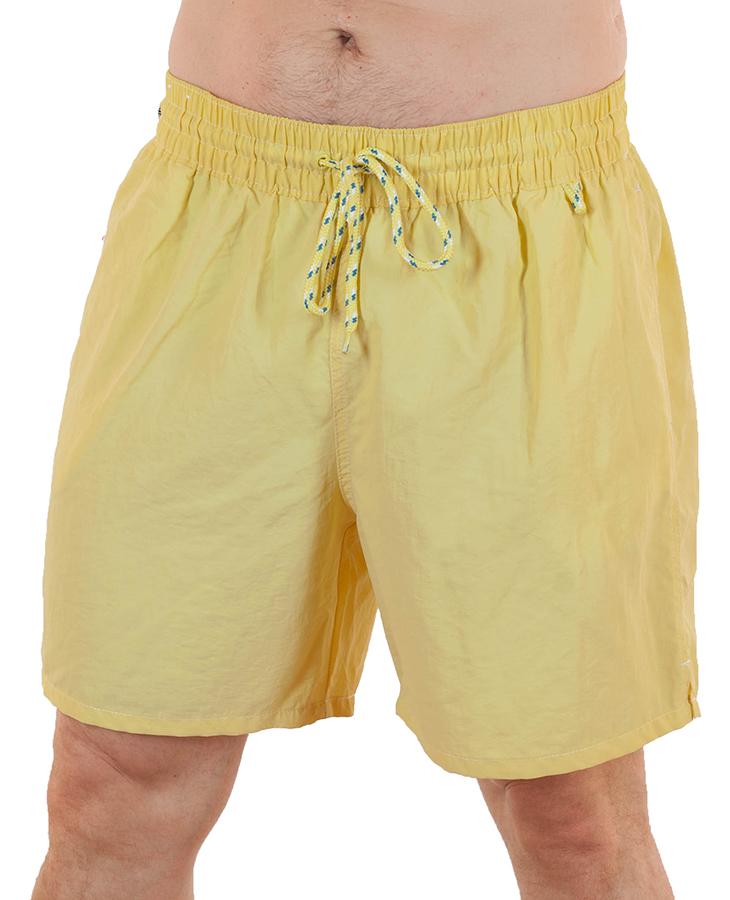 Купить светлые мужские шорты Merona™ для пляжа