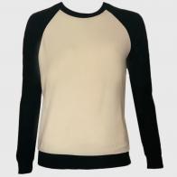 Женский свитер реглан от ТМ Z Supply