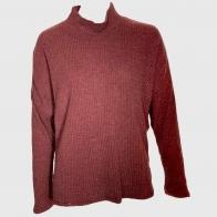 Стильный женский свитер Z Supply с горлом