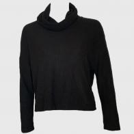 Женский свитер Z Supply с высоким горлом