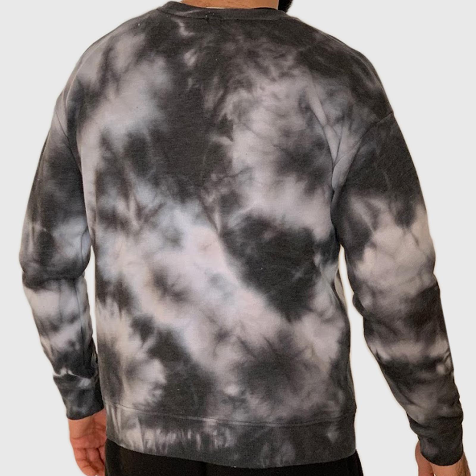 Мужская сезонная одежда - регланы, кофты, толстовки