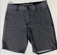Свободные мужские шорты  BOARDWALK (RIP CURL)