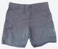 Свободные мужские шорты GUY HARVEY