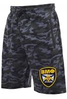 Свободные мужские шорты