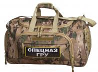 Тактическая сумка Спецназа ГРУ