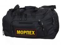 Огненная тактическая сумка МОРПЕХов