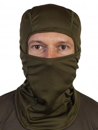 Тактическая маска балаклава