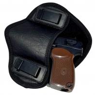 Тактическая кобура Kosibate PU Leather Holster