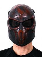 """Тактическая маска """"Punisher"""""""