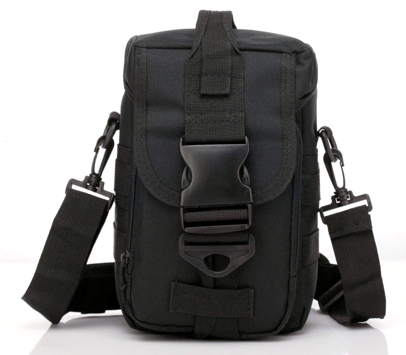 Тактическая мини-сумка на плечо для смартфона по доступной цене