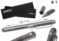 Тактическая надежная ручка