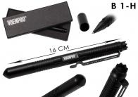 Тактическая ручка LAIX B1