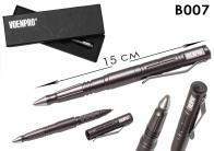 Тактическая ручка LAIX В007