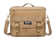 Тактическая сумка для ноутбука BLACKHAWK