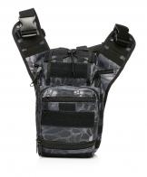 Тактическая сумка MOLLE для камеры