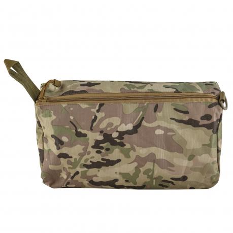 Тактическая сумка выживальщика 23 x 12.5 см
